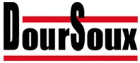 footer_logo_doursoux.jpg